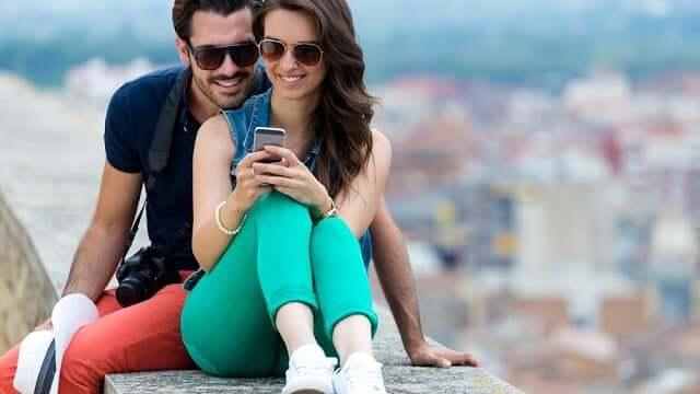Chip para usar el celular en Ciudad de México