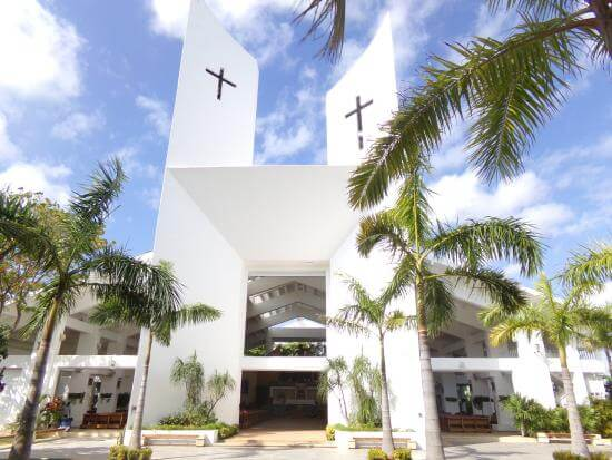 principales puntos turísticos en Cancún