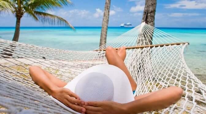 Qué hacer en verano en Cancún