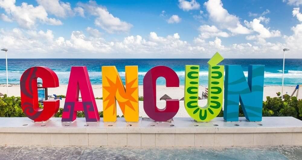 Cómo usar el móvil cuando quieras en Cancún y México